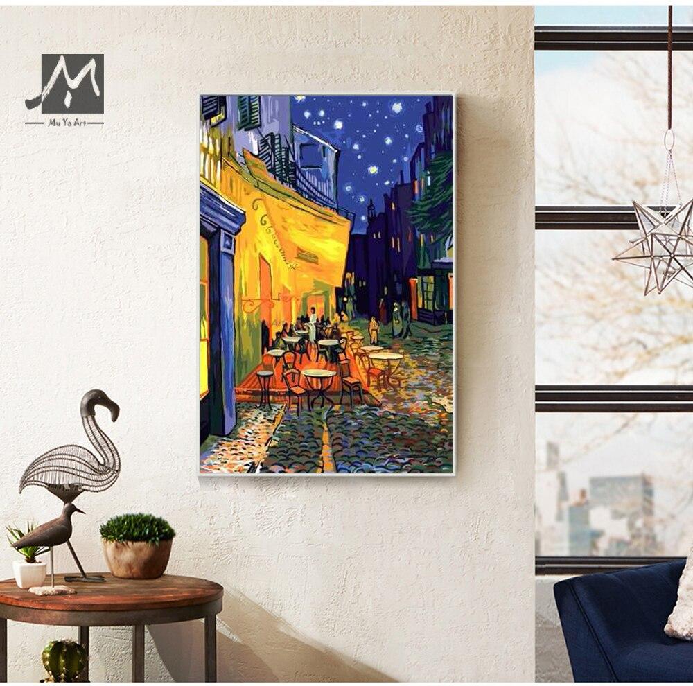 Gemälde Von Picasso