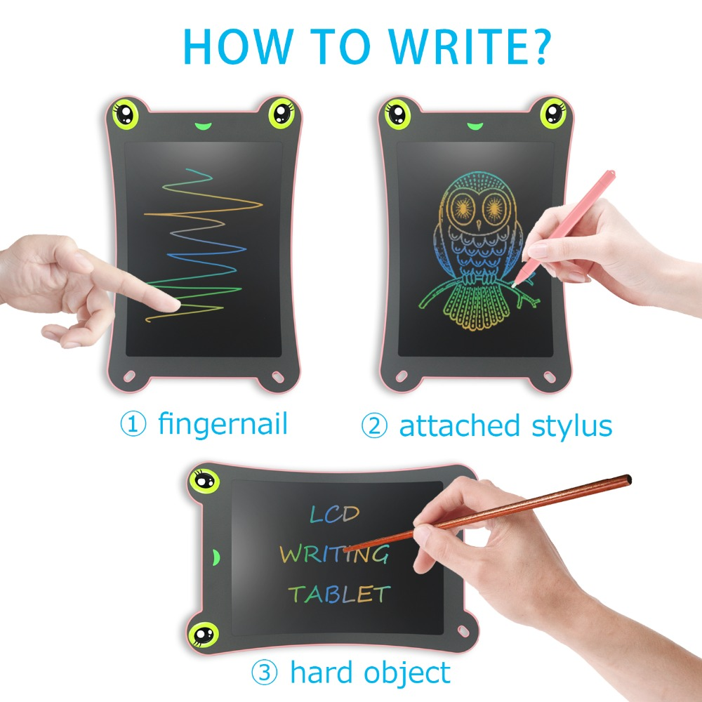 lcd drawing tablet (7)