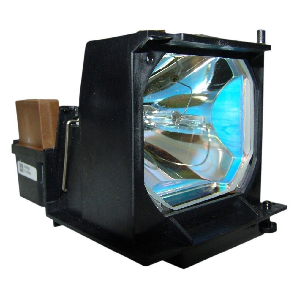 Projector Lamp Bulb MT50LP MT-50LP for NEC MT1050 MT1055 MT1056 MT850 with housing