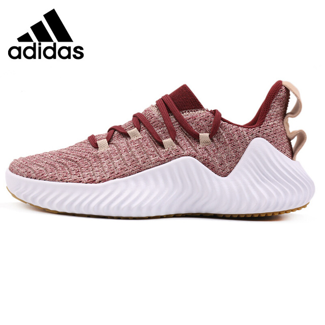 8113a14f21d8f Original New Arrival 2018 Adidas BOUNCE TRAINER Women s Training Shoes  Sneakers