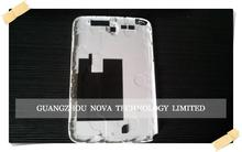 Novaphopat White Housing Cover Back Cover For Samsung Galaxy Note 8.0 N5100 GT-N5100 Housing Battery door Covers