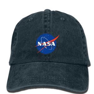 Jzecco hip hop Baseball caps Printed Men hat I Space Women 4dfeb129fe42