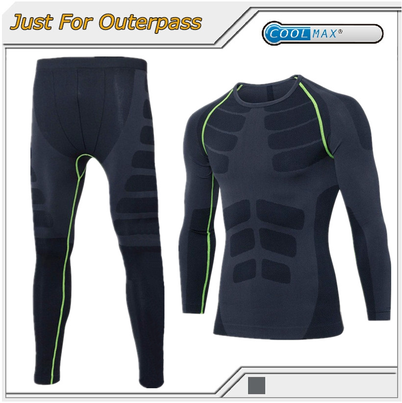 2016-New-Mens-Thermal-Underwear-Men-Winter-Brand-Quick-Dry-Anti-microbial-Stretch-Thermo-Underwear-Sets (1)
