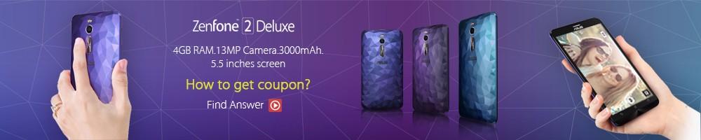 zenfone 2 deluxe-1000-200