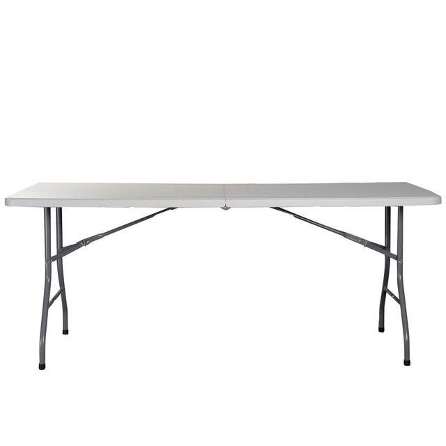 Folding Picnic Table  3