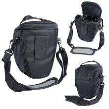 Фотокамеры nikon canon sony водонепроницаемый сумка для