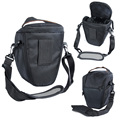 Waterproof Bag Camera Bag Case For Sony For Canon For Nikon D5200 D5100 D5000 D3100