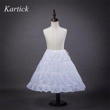 Детские юбки американки для торжественных мероприятий платье