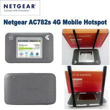 Popular Netgear Usb-Buy Cheap Netgear Usb lots from China