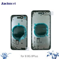 AAA-Quality-Housing-for-iPhone-8-8G-8Plug-Housing-Battery-Cover-Door-Rear-Cover-Chassis-Frame.jpg_200x200