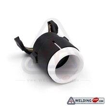 SAF 20/40/100 плазменной резки фонарь 0408-2268 для плазменной резки щит для plazcut NERTAJET плазменный резак