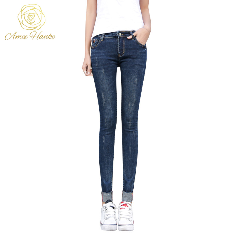 Online Get Cheap Jeans Size 32 -Aliexpress.com | Alibaba Group