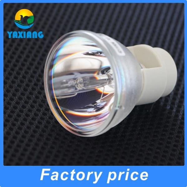 Original MC.JH211.002 bare projector lamp bulb for Acer P7305W P7505 P7605 брошюровщик gbc combbind 110 ручной на пластмассовую пружину 4401844 4401844