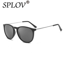 Vintage Brand Designer Sunglasses Fashion Women Sunglasses Cat Eye Sun Glasses For Women de sol Feminino
