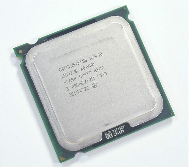 HTB1tPOoaqSs3KVjSZPiq6AsiVXaq Intel Xeon X5450 Processor 3.0GHz 12MB 1333MHz CPU works on LGA775 motherboard