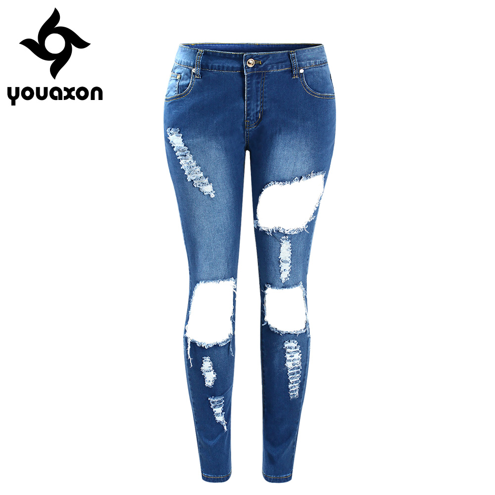Online Get Cheap Skinny Leg Jeans -Aliexpress.com | Alibaba Group