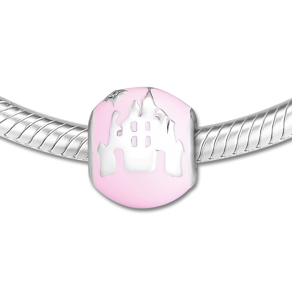 2019 Mother Day 925 jewelry Family Fun Bead Pendants 925 Sterling Silver original Charm Fit beads DIY Bracelets in Beads from Jewelry Accessories