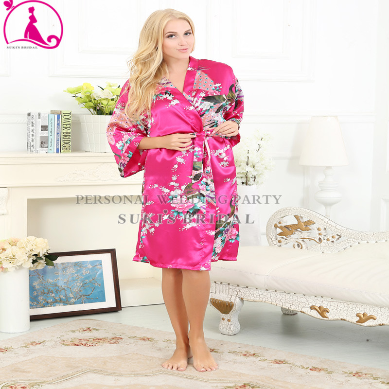 Maternity Hospital Gown Delivery Robe Perfect as labor delivery gown ...