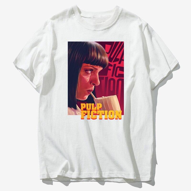 pulp-fiction-poster-t-shirt-women-men-mia-wallace-mans-t-shirt-summer-style-tops-quentin-font-b-tarantino-b-font-movie-short-sleeve-camisetas