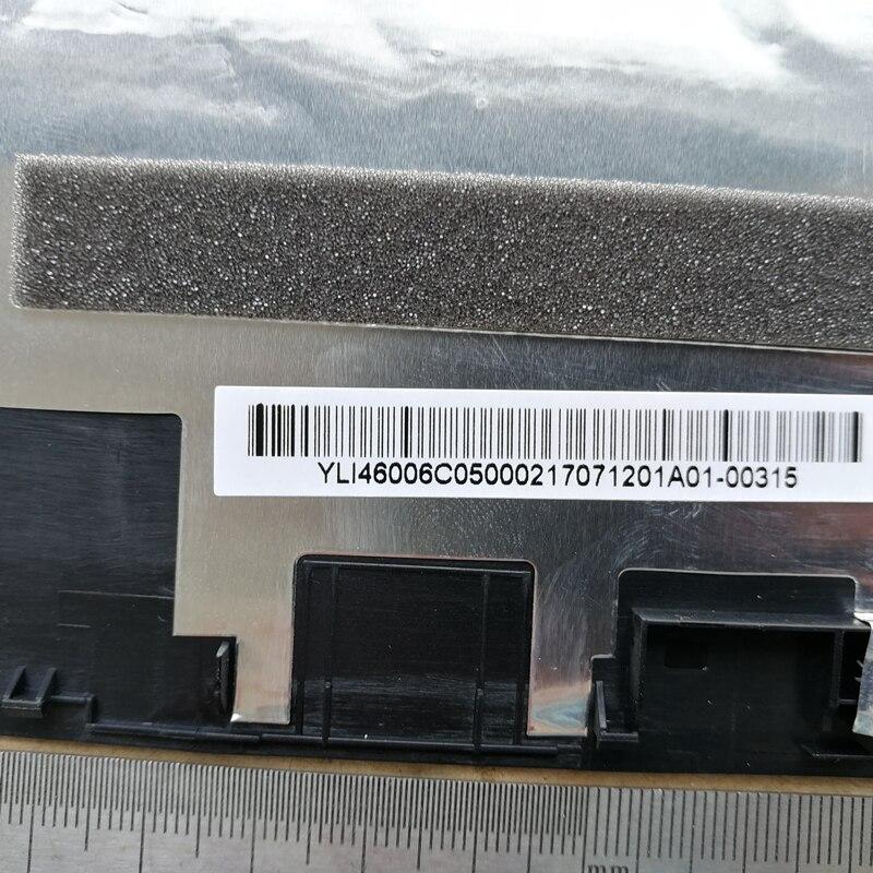 DNX Nappe vid/éo pour PC Portable Acer Aspire VN7-592G-574M 450.02W02.0011 30 PINS Note-X
