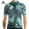 Racmmer 2017 Breathable Cycling Jersey Summer Mtb Bicycle Short Clothing Ropa Maillot Ciclismo Sportwear Bike Clothes