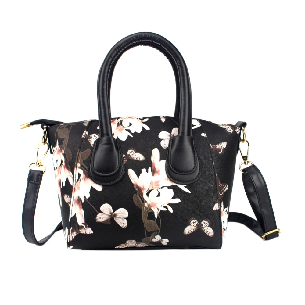 femininas crossbody bolsa mochila bolsa Tipo de Bolsa : Sacolas de Viagem