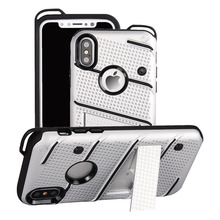 Phone Case For iPhone X Coque  Soft Cover Funda
