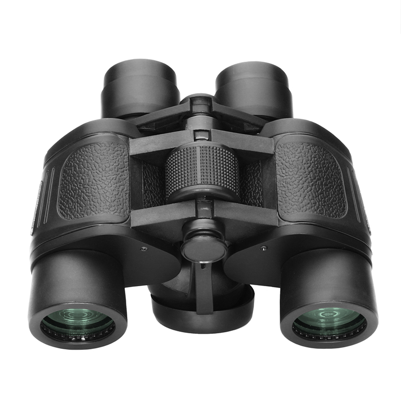 High Power 8x40 binoculars , tourism sports Large eyepiece waterproof high times Travel Vision Scope telescopes For Hunting