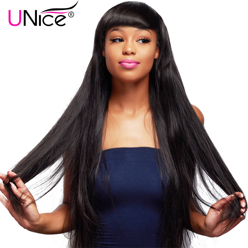 30 inch straight hair weave gallery hair extension hair 30inch mixed length human hair extensions aliexpress buy unice hair company indian straight hair aliexpress buy unice hair company indian straight hair pmusecretfo Gallery