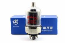 1PC NEW SHUGUANG 6146B HIFI ELECTRON Tube 8PINS Vacuum Tube Free Shipping