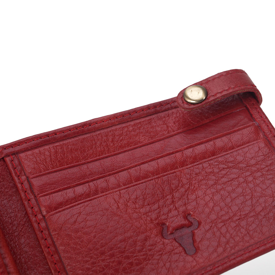 Women Genuine Leather Zipper Wallet Female Hasp Fashion Purse Dollar Price Ladies Travel Wallet Portefeuille Femme Cuir 164