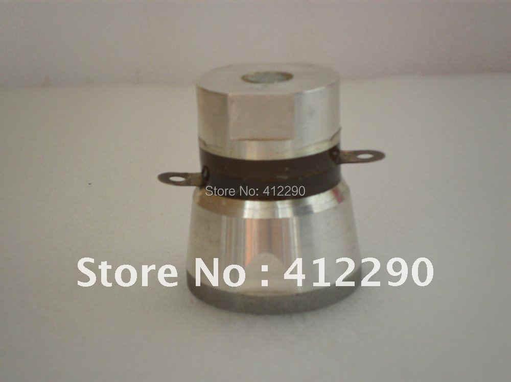 17 k-200 кГц ультразвуковой преобразователь, ультразвуковой датчик вибрации, ультразвуковой чистящий преобразователь, части ультразвукового очистителя