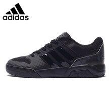 Original New Arrival 2017 Adidas BREAK TM Men's Basketball Shoes Sneakers