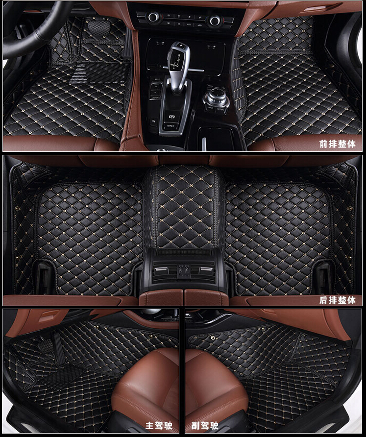 breathtaking fit weathertech lexus take front back look a floor about laser the interesting auto with images and mats
