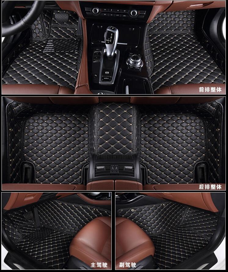 accessorie car es is custom nx duty from floor mats fit for carpet feminization mat auto item in gs rx lexus