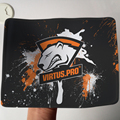 virtus pro mouse pad large pad to mouse notbook computer mousepad Domineering gaming padmouse laptop gamer play mat 300*250*2 MM