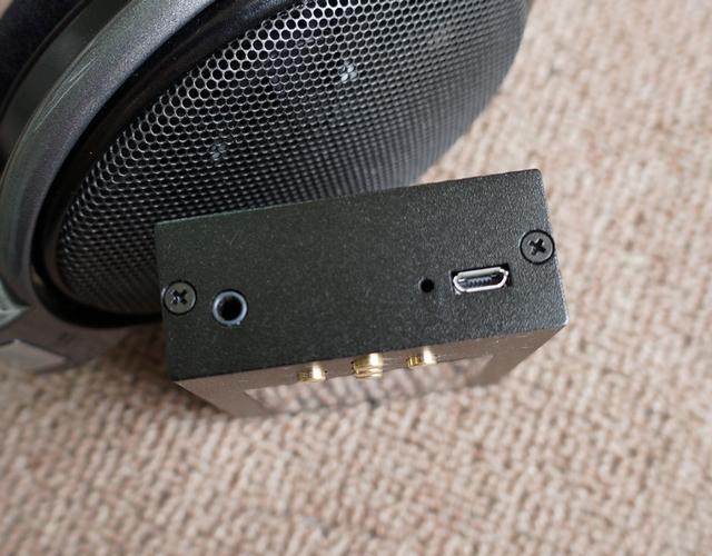 Zishan DSD AK4497EQ 16G MP3 Player Professional Lossless HiFi Protable Music Player Hard Solution 2.5 balanced AmplifierZ1 Z2 Z3