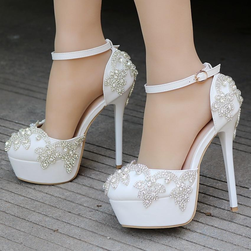 каблуки на свадьбу картинки птичек