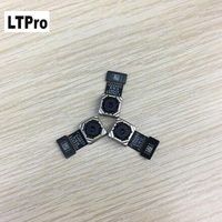 High Quality Tested Working 13MP Main Big Rear Back Camera Module For Lenovo P2 P2C72 Replacement