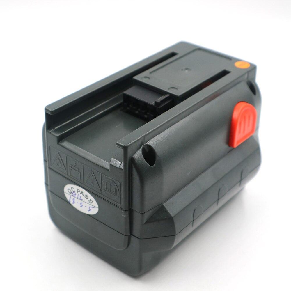 power tool battery,GDA 18A 3000mAh,Li-ion,8835-U,8835U,8835-20,8839,8839-20,883520,883920,8841,CST 2018-Li,CST2018Li,AccuCut 400power tool battery,GDA 18A 3000mAh,Li-ion,8835-U,8835U,8835-20,8839,8839-20,883520,883920,8841,CST 2018-Li,CST2018Li,AccuCut 400
