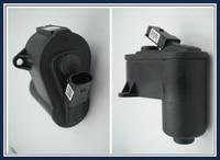 2PCS Wheel Handbrake 6 Torx 3C0998281 3C0998281A 32332267 3C0998281B New Rear Caliper Parking Brake Servo Motor