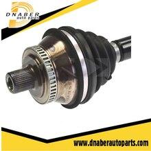 Drive Shaft Set for AUDI C5 A6 OE 4B0 407 271 AS (one pcs)