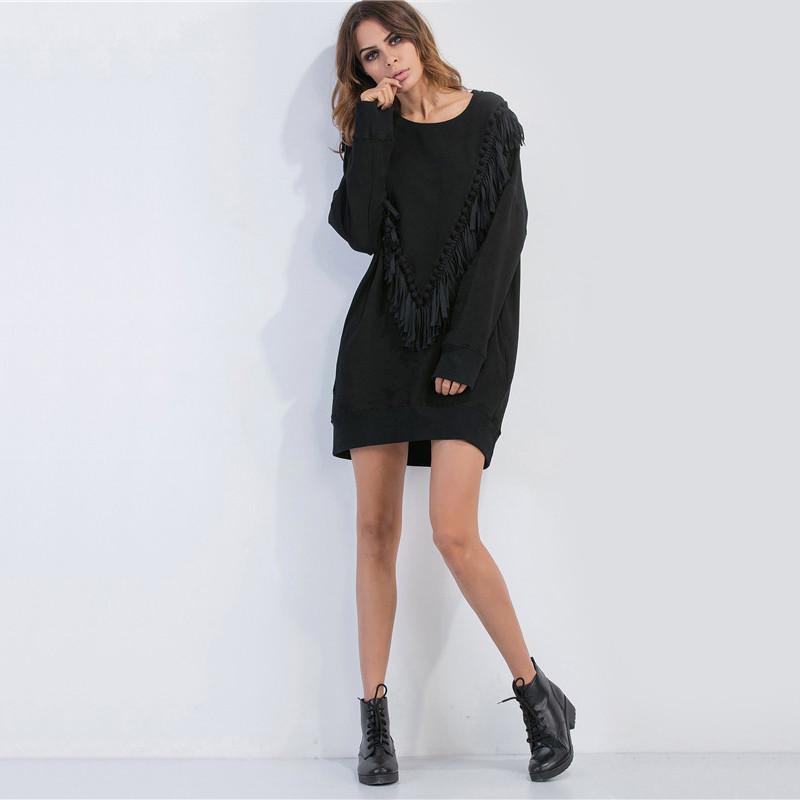 dress161104102(3)