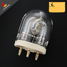 Godox AD-FT600 600W Flash Tube Bare Bulb for Godox Witstro AD600 AD600B AD600M AD600BM Flash