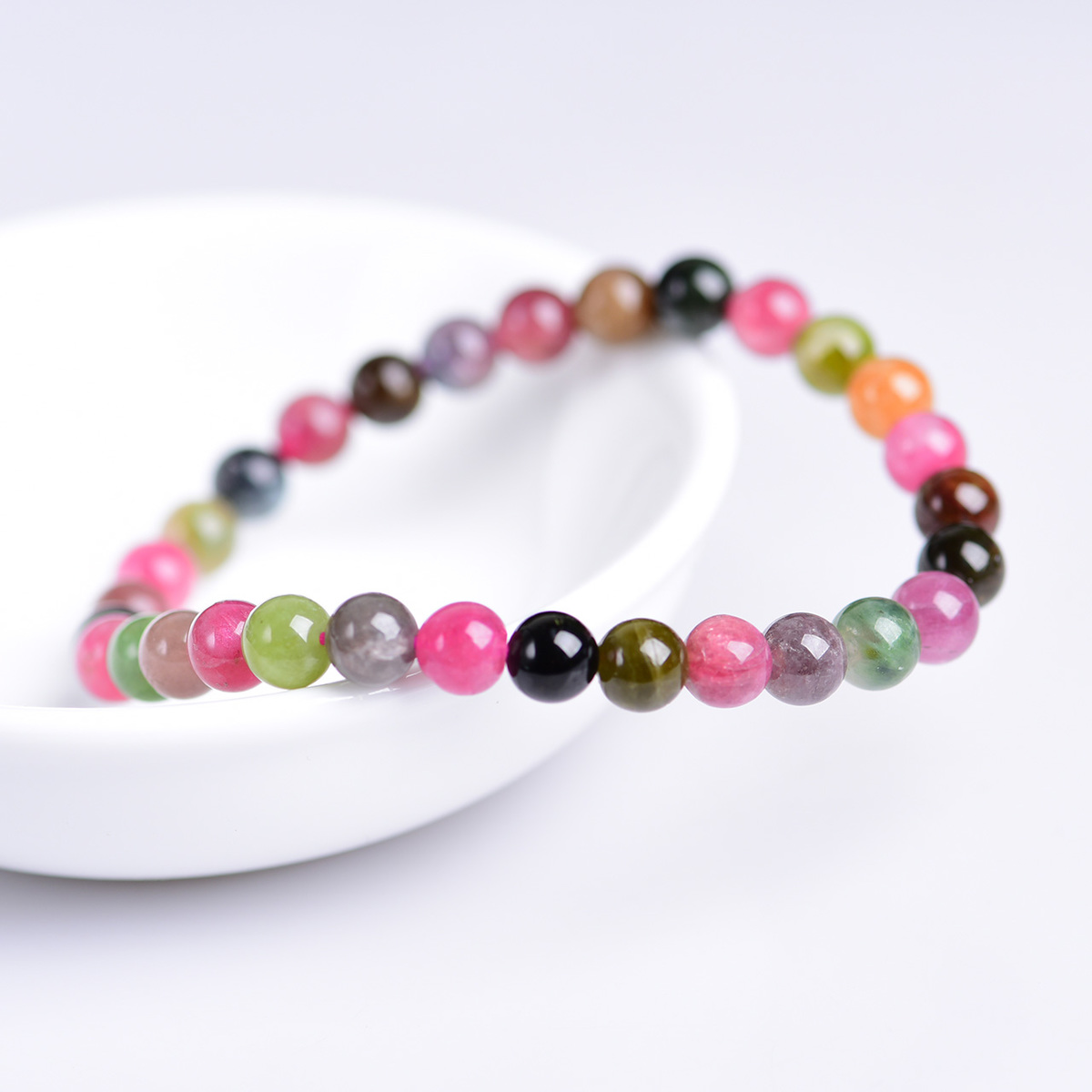 image bracelets noelle of bracelet collections singles img jewelry olivia beaded types
