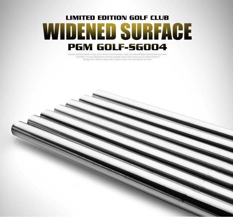 Cheap Clubes de golfe
