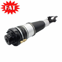 Airsusfat Front Left Air Suspension Shock for Audi A6 C6 4F Allroad 2007 2010 Air Shock Absorber Air Strut 4F0616039N 4F0616039P