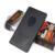 Remax Extranjeros Powerbank Banco de la Energía 5000 mAh Ultra Delgada Batería Externa Cargador Portátil para el Teléfono Móvil Inteligente