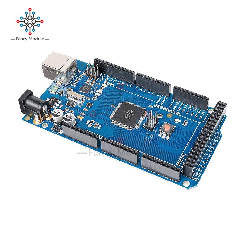 Ce005 Mt8870 Dtmf Decoder Controller Vioce Auion Decoding Phone Telephone Dial Tone Circuit Diagram Nonstopfree Mega2560 R3 Atmega2560 Expansion Board For Ardiuno Replacement Module Breadboard