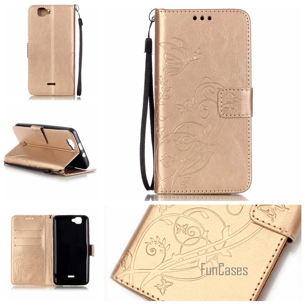 Fitted Cases Cellphones & Telecommunications Initiative Redmi Note 7 Case Silicone Cover On For Fundas Xiaomi Redmi Note 7 Case Coque Redmi Note 7 Pro 3d Unicorn Panda Soft Phone Cases Wide Selection;